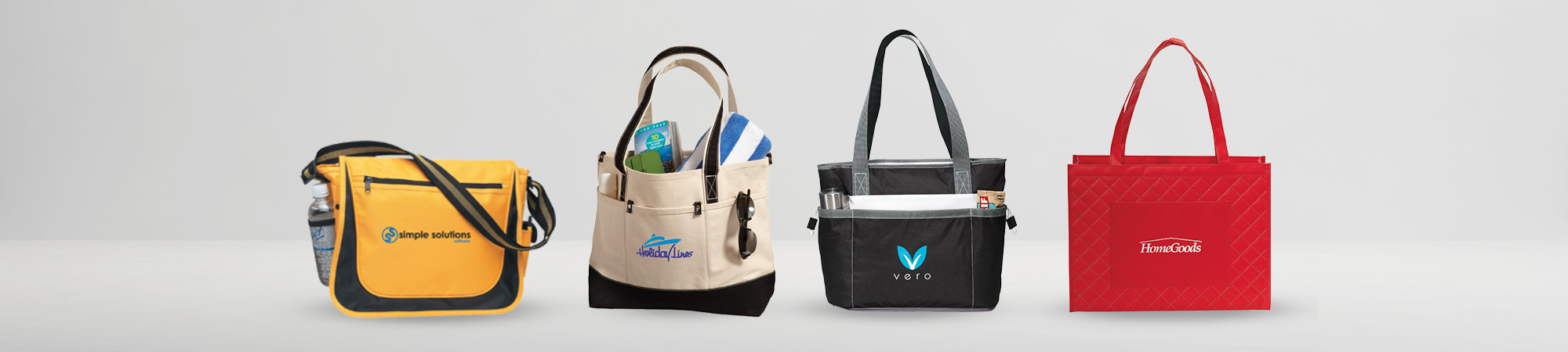 Advertising Specialty Services Promotional Products And Apparel Savannah Ga Home